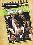 Graphing Immigration, Andrew Solway, 1432926268