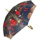 PealRa My Sermons Umbrella