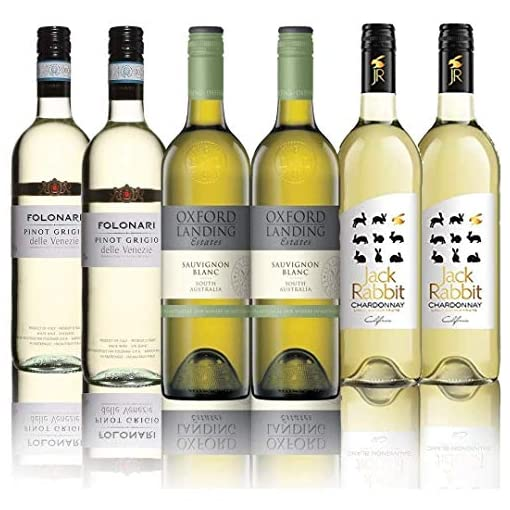 Mixed-Selection-of-White-Wines-6-Bottle-Case-75cl