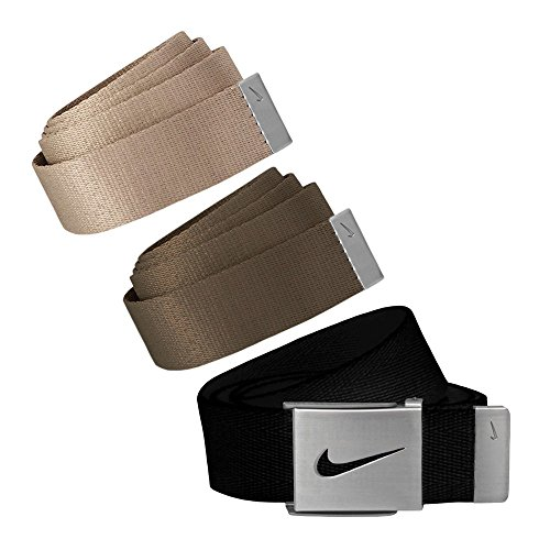 nike-mens-belts-3-in-1-web-pack-one-size-fits-most