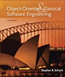 Object-Oriented & Classical Software Engineering