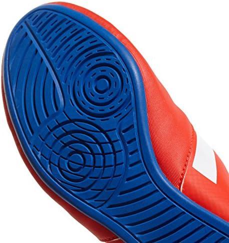 adidas KO Legend 16.2 Junior Boxing Chaussure SS18