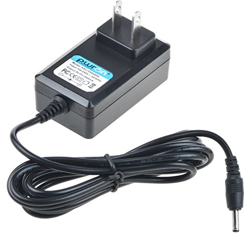 PwrON 6.6 FT 5V AC to DC Adapter For Archos 405 605 705 WIFI