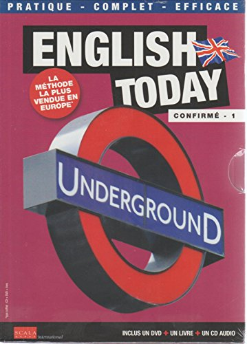 English Today Magazine Pdf