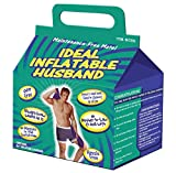 Forum Novelties Ideal Inflatable Husband