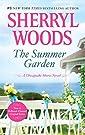 The Summer Garden (A Chesapeake Sho...