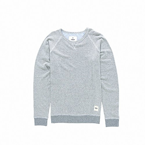Wemoto Felpa Esra – Heather, M