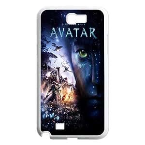 Custom Case Avatar for Samsung Galaxy Note 2 N7100 V7A2237833