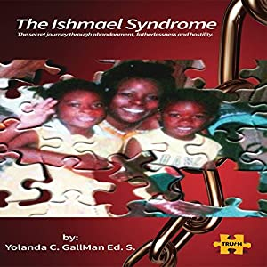 The Ishmael Syndrome Audiobook