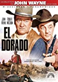 El Dorado (Bilingual)