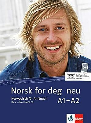 norsk for deg