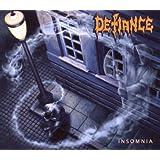 Insomnia (3CD)