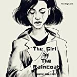 The Girl in the Raincoat | Geoffrey Charles Pate