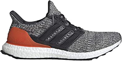 Amazon.com: adidas Ultra Boost Zapatillas de running para ...