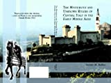 The Mysterious and Unknown Rulers of Central Italy in the Early Middle Ages, DeMay, Jeffrey M., 1937000125
