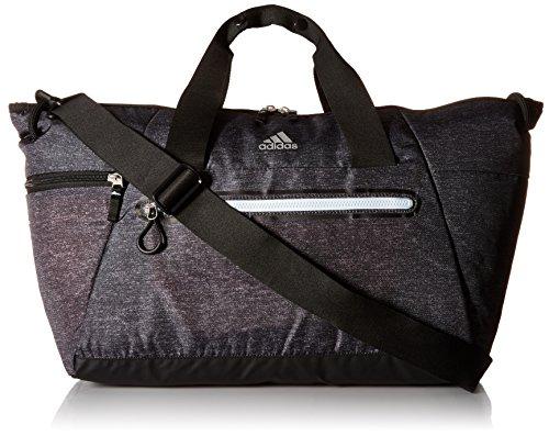 adidas Studio Duffel Bag 5301bb981ca09