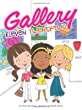 Gallery Eleven Twenty-Two