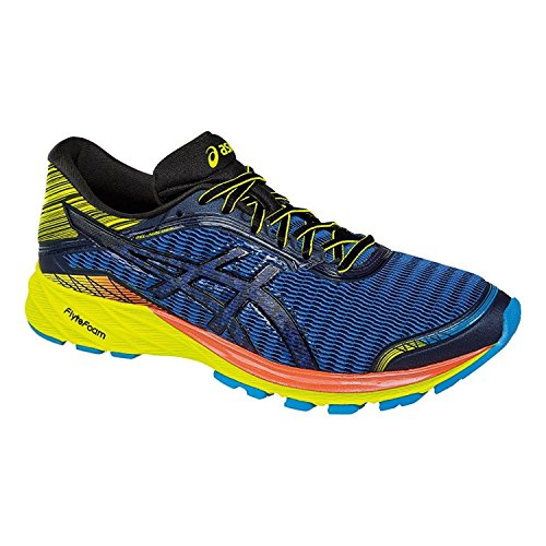 huge selection of c9a24 9bd9a Best Running Shoes Under $100 Reviewed In 2018 - RunnerScan