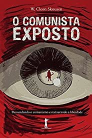 O comunista exposto (Translated)