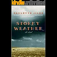 Amazon Best Sellers: Best Canadian Literature