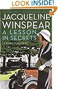 Jacqueline Winspear (Author)(473)Buy new: $1.99