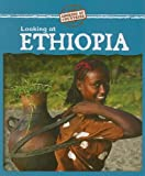 Looking at Ethiopia, Kathleen Pohl, 0836890639