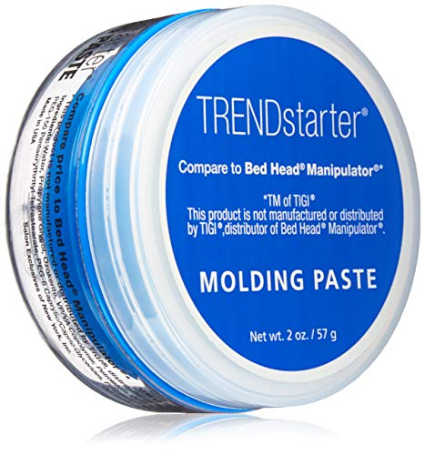 (TRENDstarter Molding Paste, 2 Ounce)