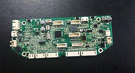 Louu 1pc ILIFE V5S Motherboard, Robot, Partes, Aspirador ...