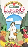 The Adventures of Heart Longing, Julie Klassen, 0882435574