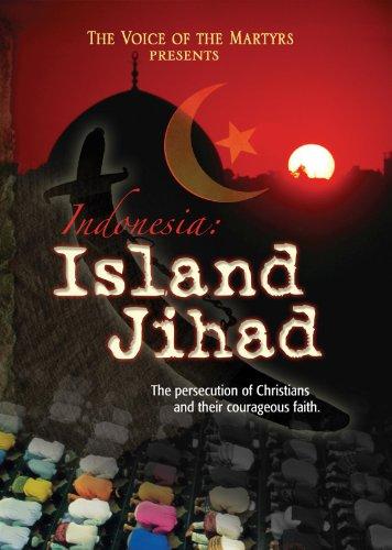 Indonesia: Island Jihad