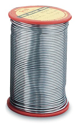 multicore-mm01082-solder-sn63-pb37-015-inch-28awg-rosin-flux-5-core