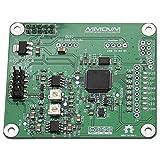 Nrpfell MMDVM Open-Source Multi-Mode Digital Voice Modem Board for Raspberry Pi New