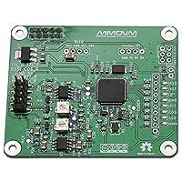 SODIAL MMDVM Open-Source Multi-Mode Digital Voice Modem Board for Raspberry Pi New