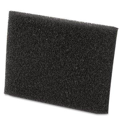 Hang-Up Foam Sleeve [Set of 2] -