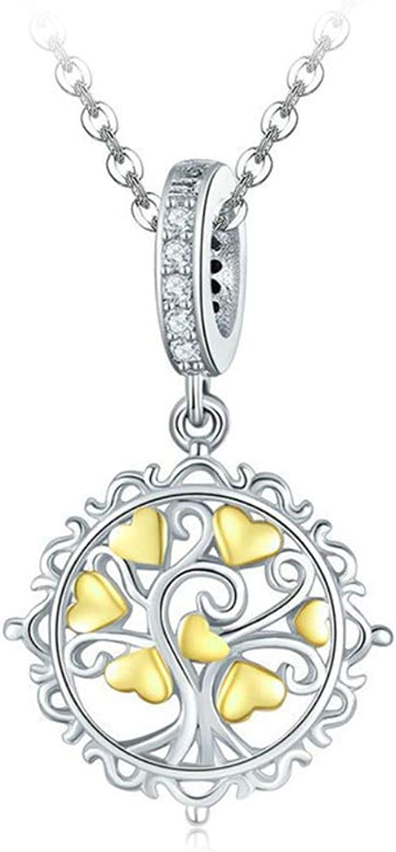 pandora bracelet charms family tree