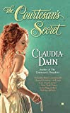 img - for The Courtesan's Secret (The Courtesan Series) book / textbook / text book