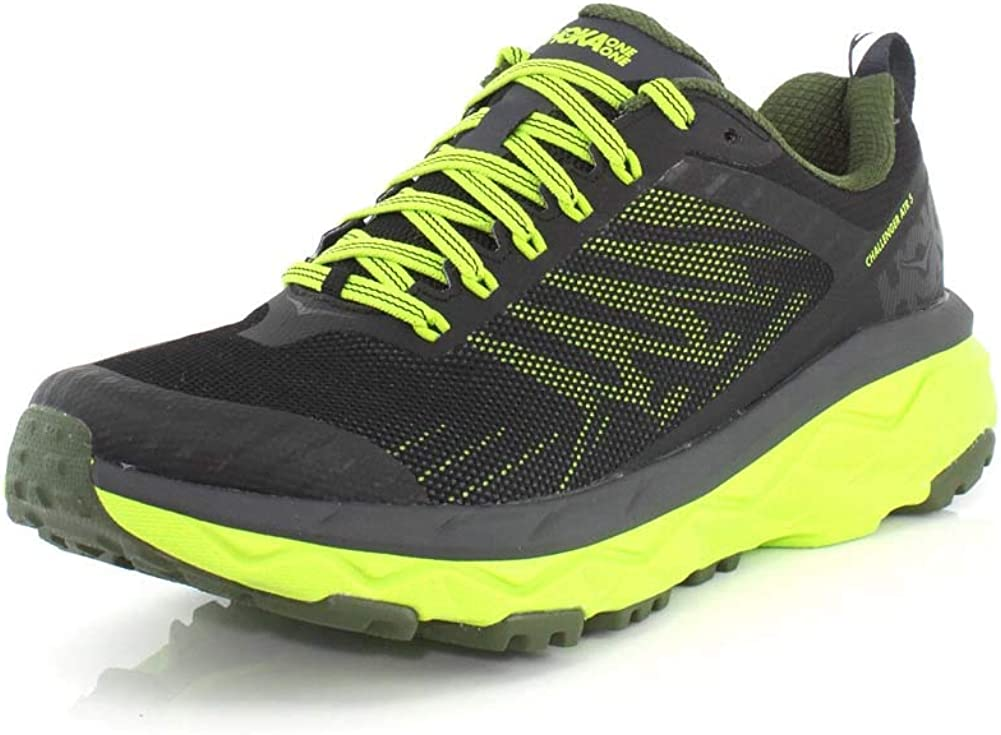 Men's Hoka One One Challenger ATR 5