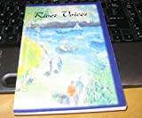 River Voices : Works by the Poets of Stuyvesant Cove Park, Bernal, Rose and Chasnoff, Esse, 0978528905