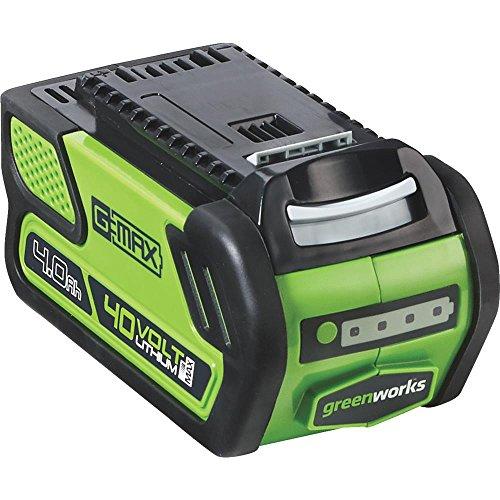 Cheap  GreenWorks 29472 G-MAX 40V Li-Ion