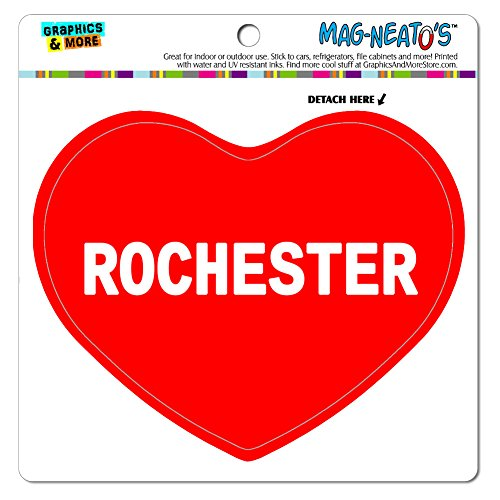 mag-neatostm-car-refrigerator-vinyl-magnet-i-love-heart-places-q-r-rochester