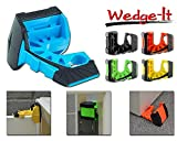 Wedge-It - The Ultimate Door Stop - Olive