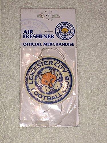 fox air freshener - 5