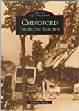 Chingford: The Second Selection (Archive Photographs: Images of England)