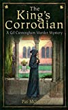 The King's Corrodian (Gil Cunningham)