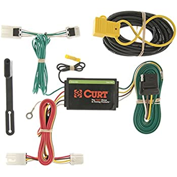 51ts18BaGDL._SL500_AC_SS350_ amazon com curt 55027 t connector automotive curt wiring harness 56183 at mifinder.co