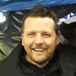 Adam McNelis