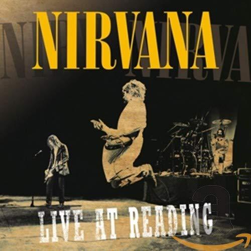 Nirvana, que hostias - Página 8 51ts1fwXZIL