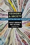 Economy and Society, Pat Devine, 1551641860
