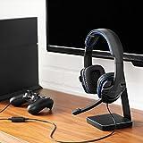 AmazonBasics-Gaming-Headset