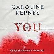 You | Caroline Kepnes